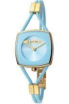 Zegarek damski Esprit Lofty ES1L016L0035