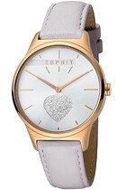 Zegarek damski Esprit Love ES1L026L0215