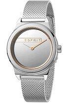 Zegarek damski Esprit Magnolia ES1L019M0075