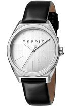 Zegarek damski Esprit Slice ES1L056L0015
