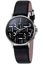 Zegarek damski Esprit Trim ES1L063L0205