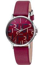 Zegarek damski Esprit Trim ES1L063L0215
