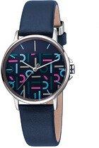 Zegarek damski Esprit Trim ES1L063L0225