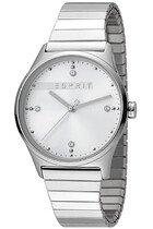 Zegarek damski Esprit VinRose ES1L032E0055