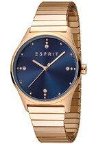 Zegarek damski Esprit VinRose ES1L032E0085