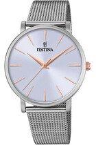 Zegarek damski Festina Boyfriend F20475_3