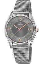 Zegarek damski Festina Mademoiselle F20420_2