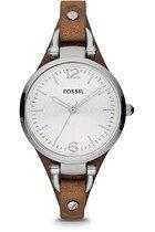Zegarek damski Fossil  ES3060