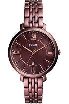 Zegarek damski Fossil Jacqueline ES4100