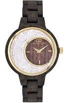 Zegarek damski Giacomo Design  GD28002