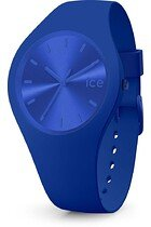 Zegarek damski Ice-Watch  Ice Colour 017906