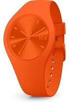 Zegarek damski Ice-Watch  Ice Colour 017911