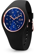Zegarek damski Ice-Watch Ice Cosmos 016294
