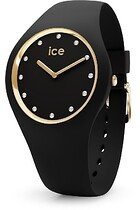Zegarek damski Ice-Watch Ice Cosmos 016295