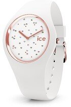 Zegarek damski Ice-Watch Ice Cosmos 016297
