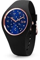 Zegarek damski Ice-Watch Ice Cosmos 016298