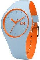 Zegarek damski Ice-Watch Ice Duo 001495