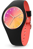 Zegarek damski Ice-Watch Ice Duo Chic 016977