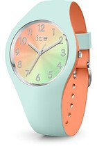 Zegarek damski Ice-Watch Ice Duo Chic 016981