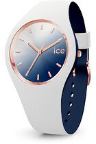 Zegarek damski Ice-Watch Ice Duo Chic 016983