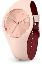Zegarek damski Ice-Watch Ice Duo Chic 016985