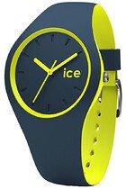 Zegarek damski Ice-Watch Ice Duo Winter 012970