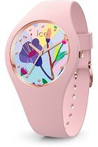 Zegarek damski Ice-Watch Ice Flower 016654