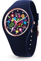Zegarek damski Ice-Watch Ice Flower 016655
