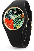 Zegarek damski Ice-Watch Ice Flower 016656
