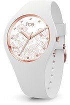 Zegarek damski Ice-Watch Ice Flower 016662