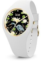Zegarek damski Ice-Watch Ice Flower 016666