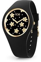 Zegarek damski Ice-Watch Ice Flower 016668