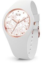 Zegarek damski Ice-Watch Ice Flower 016669