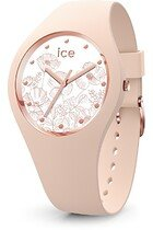 Zegarek damski Ice-Watch Ice Flower 016670