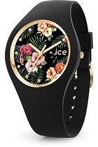 Zegarek damski Ice-Watch Ice Flower 016671