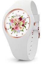 Zegarek damski Ice-Watch Ice Flower 017575