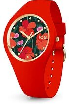 Zegarek damski Ice-Watch Ice Flower 017577