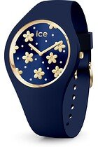 Zegarek damski Ice-Watch Ice Flower 017578