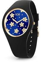 Zegarek damski Ice-Watch Ice Flower 017579