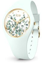 Zegarek damski Ice-Watch Ice Flower 017581