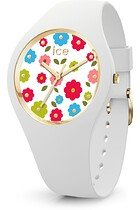 Zegarek damski Ice-Watch Ice Flower 017582