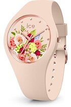 Zegarek damski Ice-Watch Ice Flower 017583