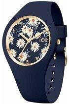 Zegarek damski Ice-Watch Ice Flower 019208