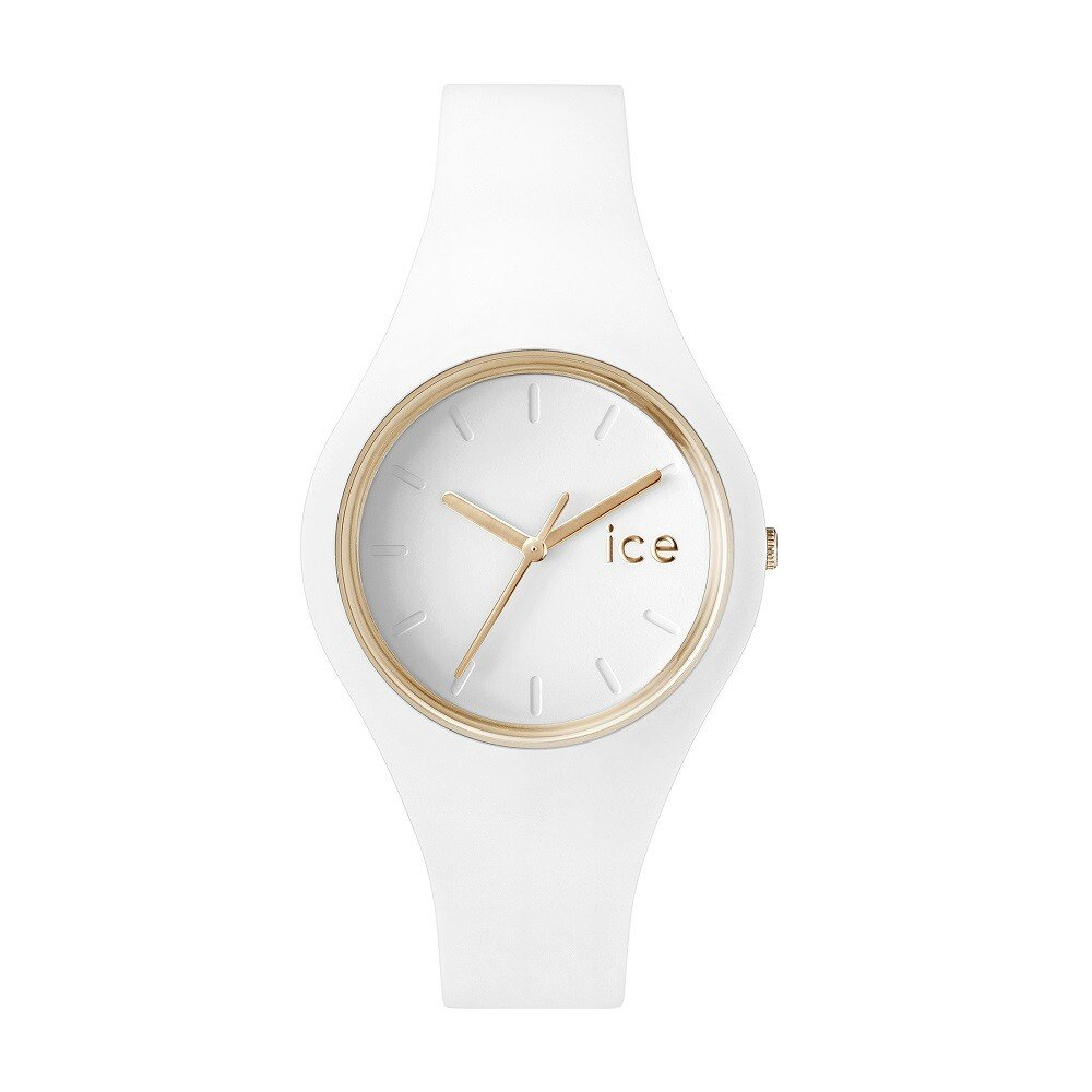 Zegarek damski Ice-Watch Ice Glam 000917