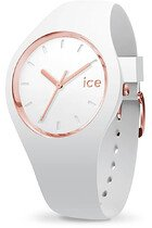 Zegarek damski Ice-Watch Ice Glam 000978