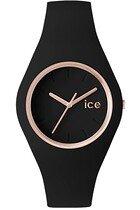 Zegarek damski Ice-Watch Ice Glam 000980