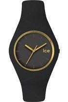 Zegarek damski Ice-Watch Ice Glam 000982