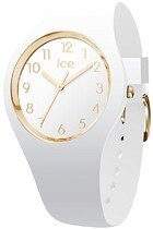 Zegarek damski Ice-Watch Ice Glam 014759
