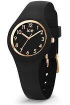 Zegarek damski Ice-Watch Ice Glam 015342