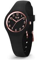 Zegarek damski Ice-Watch Ice Glam 015344